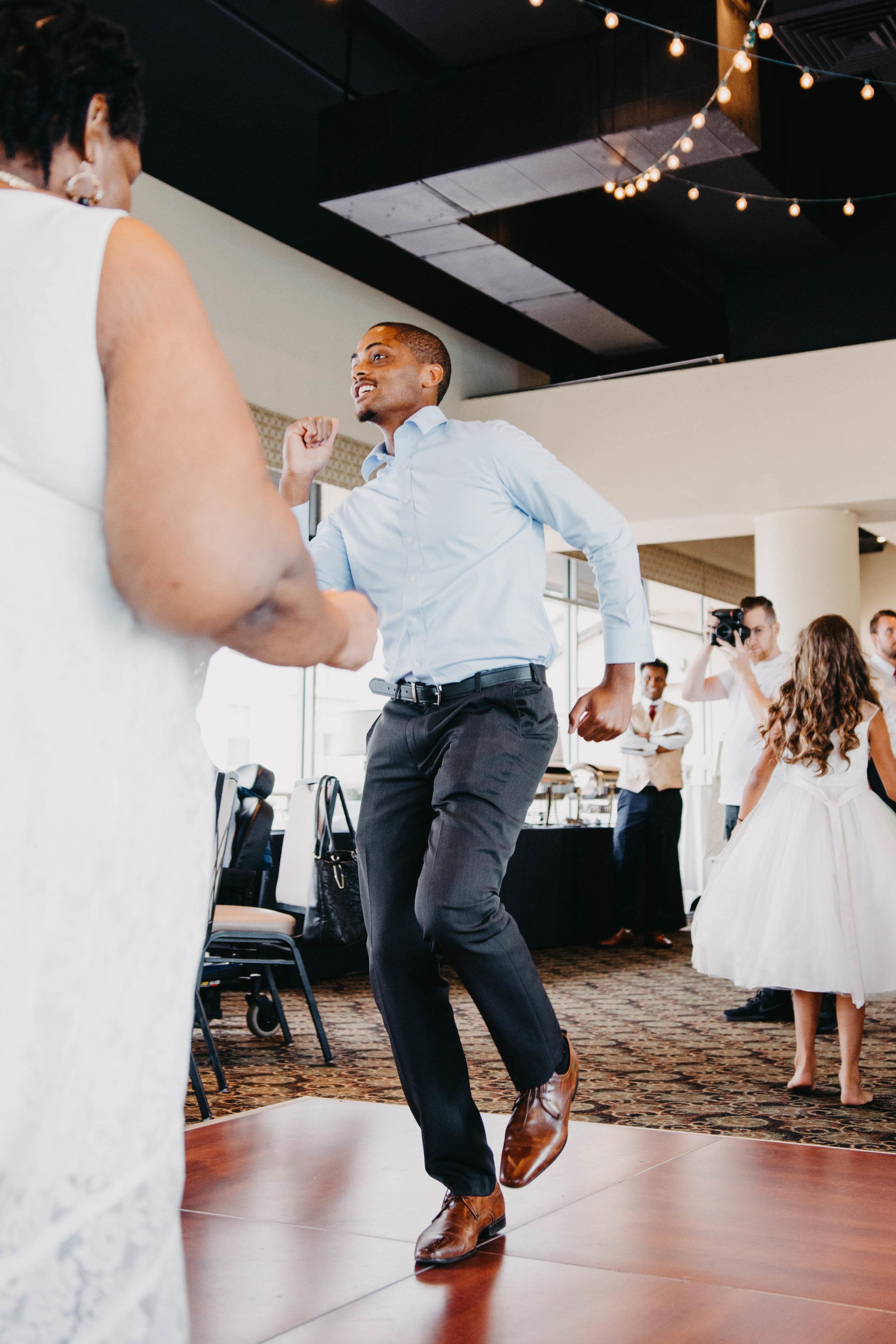 McNeile_Photography_Wedding_Tampa62.jpg