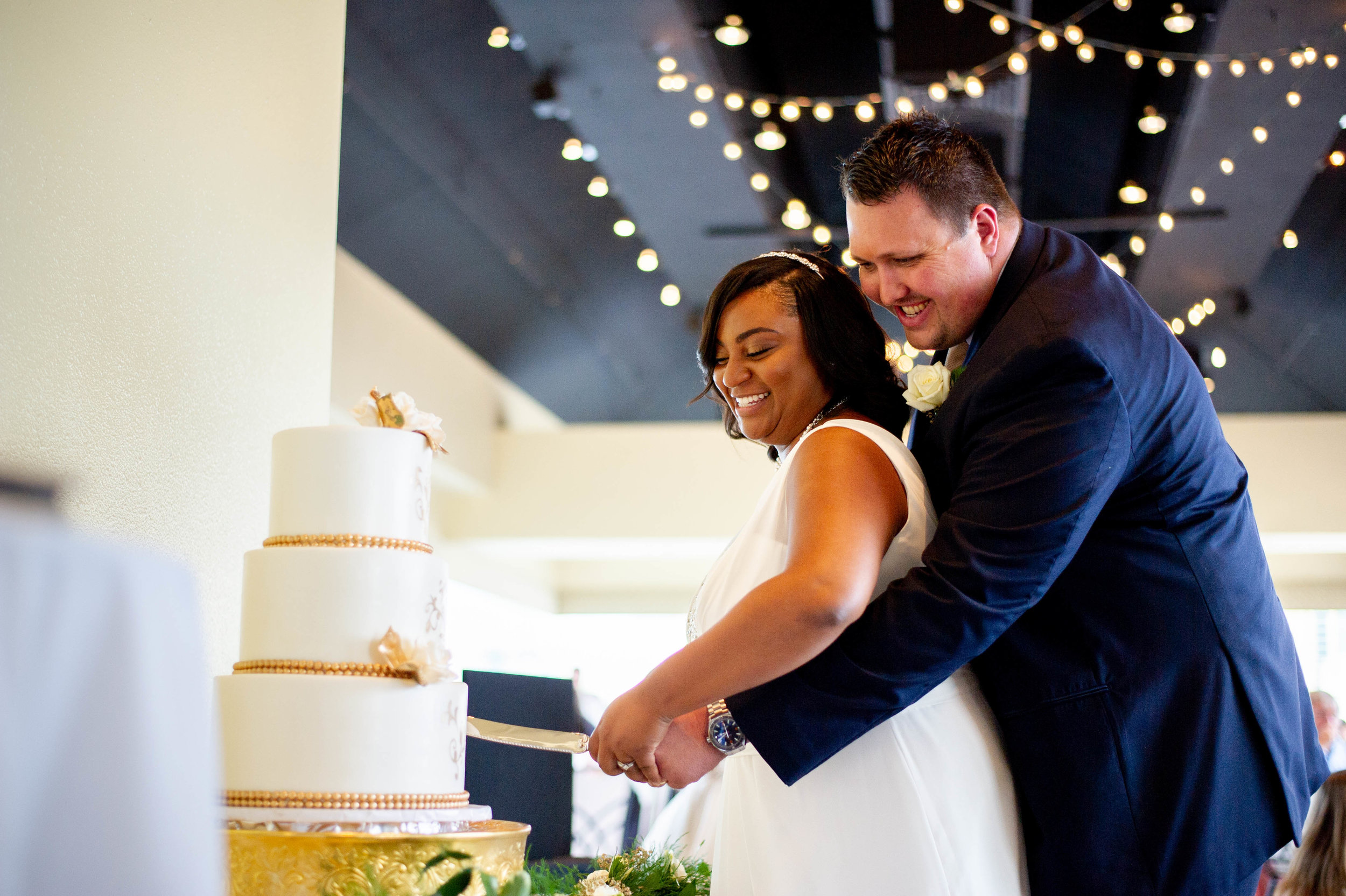 McNeile_Photography_Wedding_Tampa58.jpg