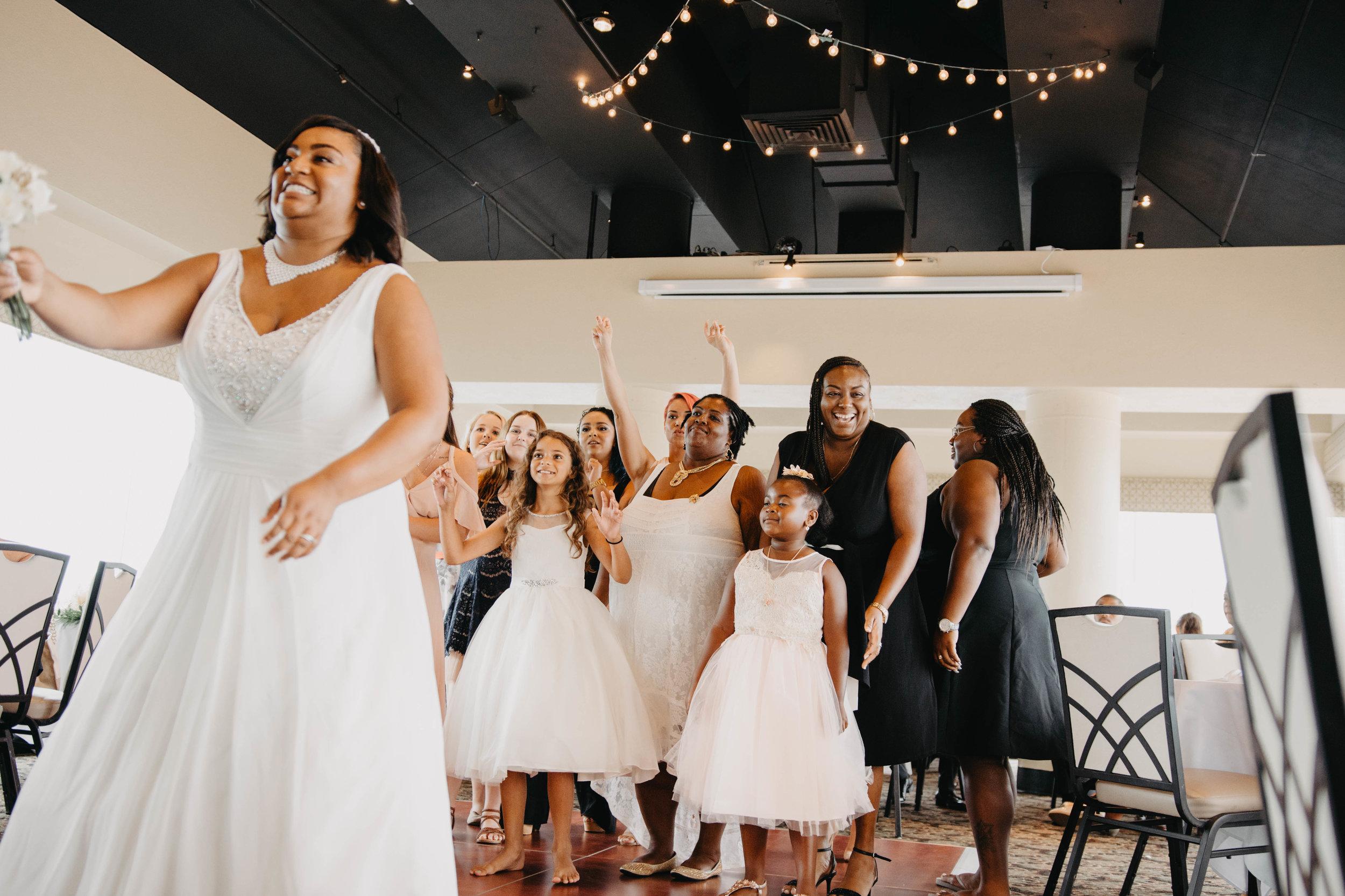 McNeile_Photography_Wedding_Tampa60.jpg