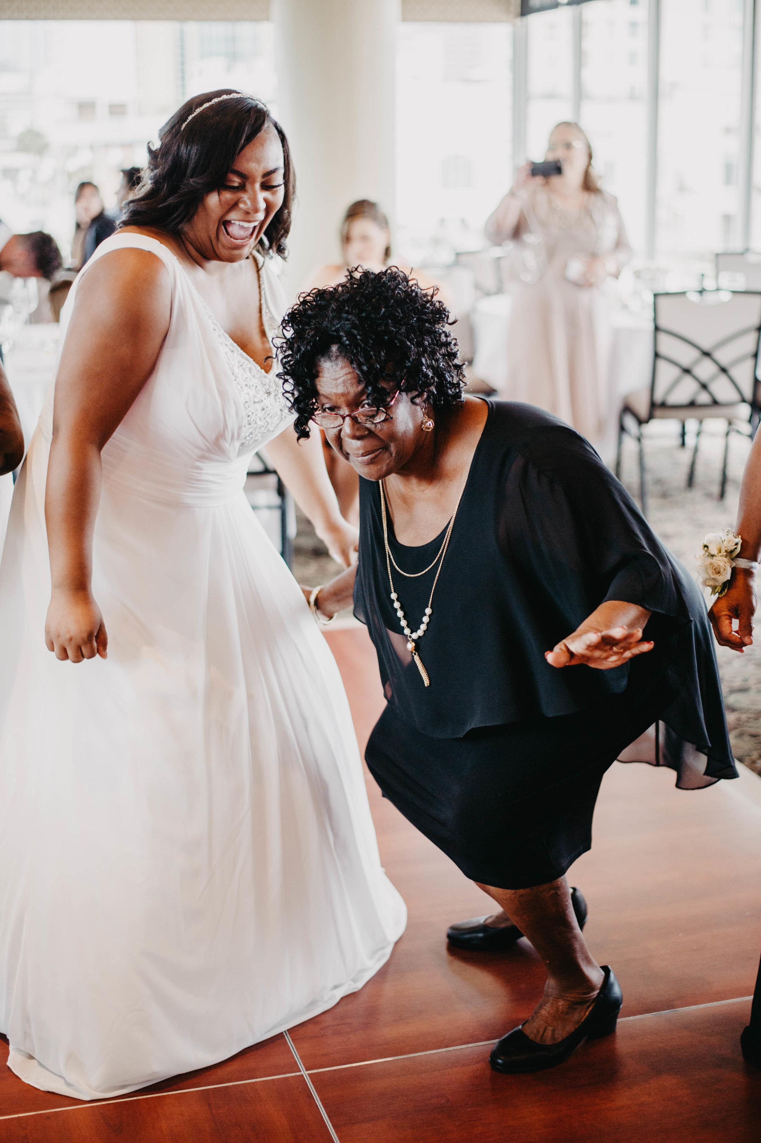 McNeile_Photography_Wedding_Tampa64.jpg