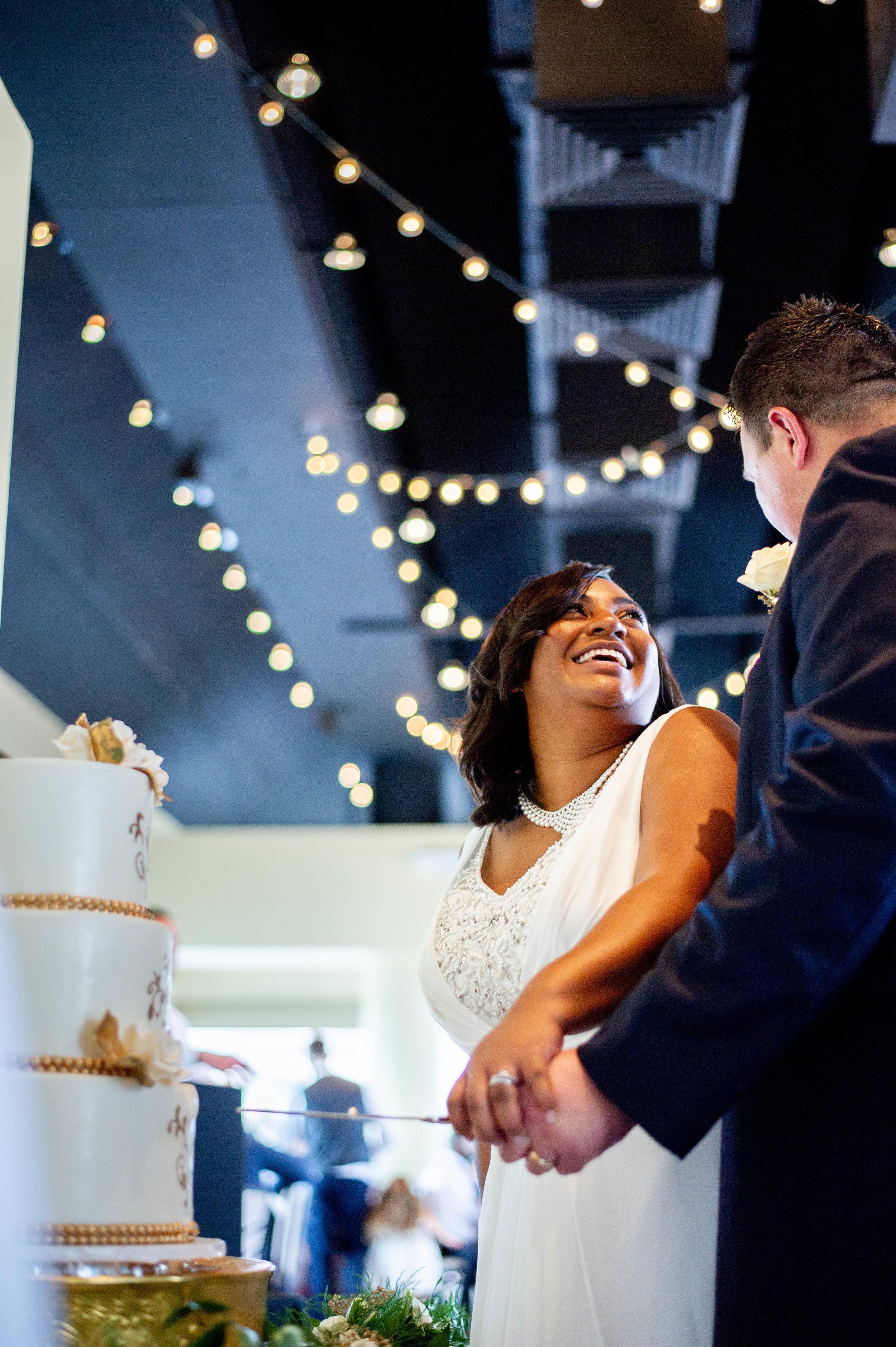 McNeile_Photography_Wedding_Tampa59.jpg