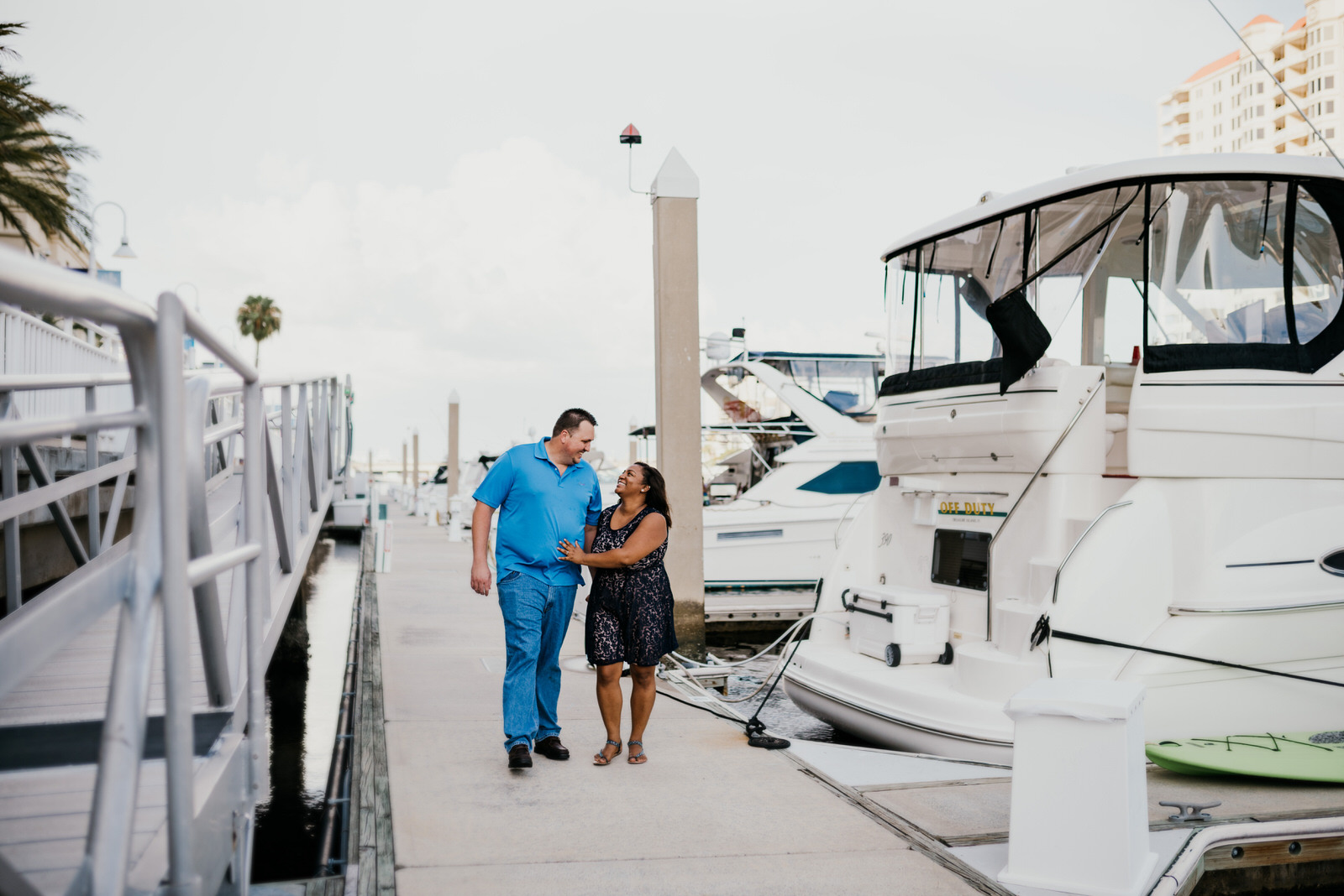 mcneile_Photography_Wedding_Tampa.jpg