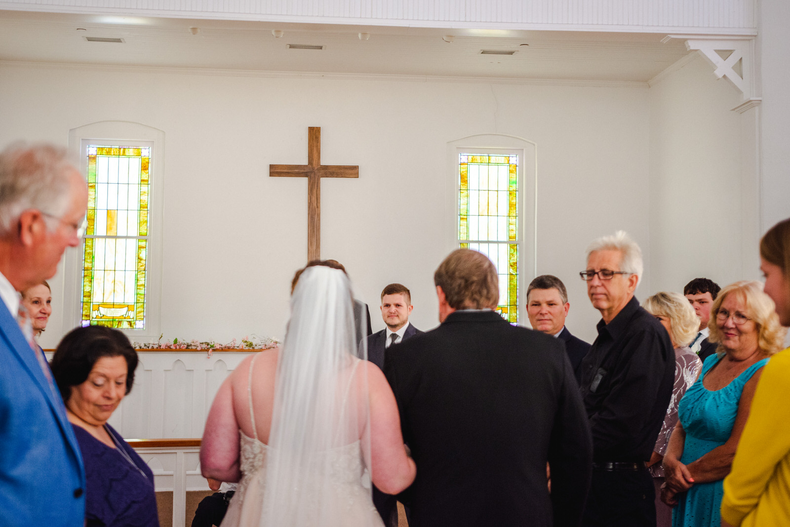 Marissa&Nathan'sWedding127.jpg