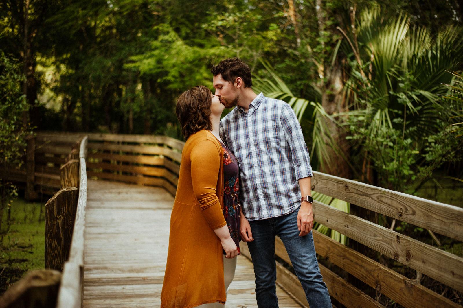 Amanda&Dylan'sEngagement3.jpg