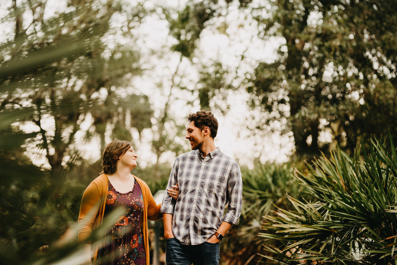 Amanda&Dylan'sEngagement16.jpg