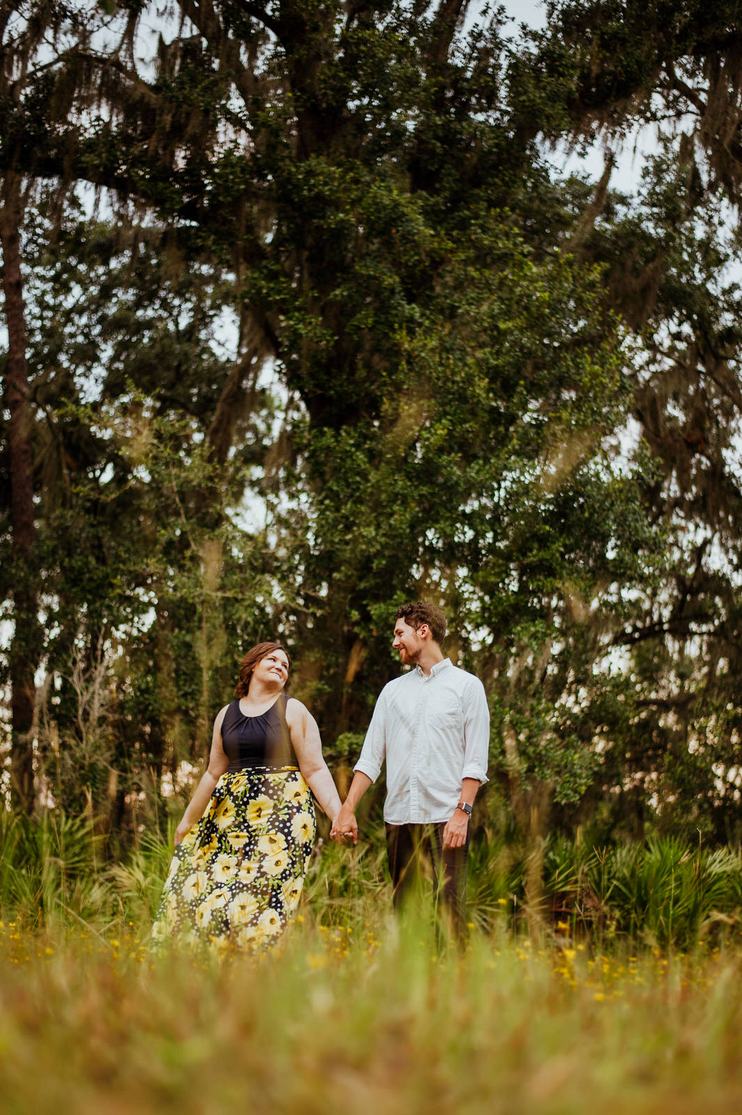 Amanda&Dylan'sEngagement42.jpg
