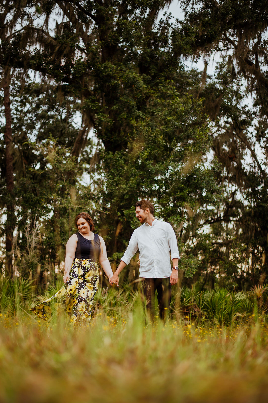 Amanda&Dylan'sEngagement43.jpg