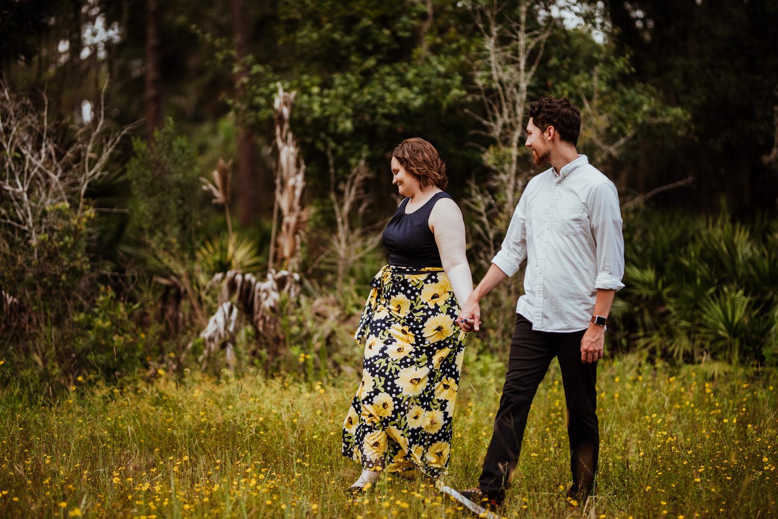 Amanda&Dylan'sEngagement44.jpg