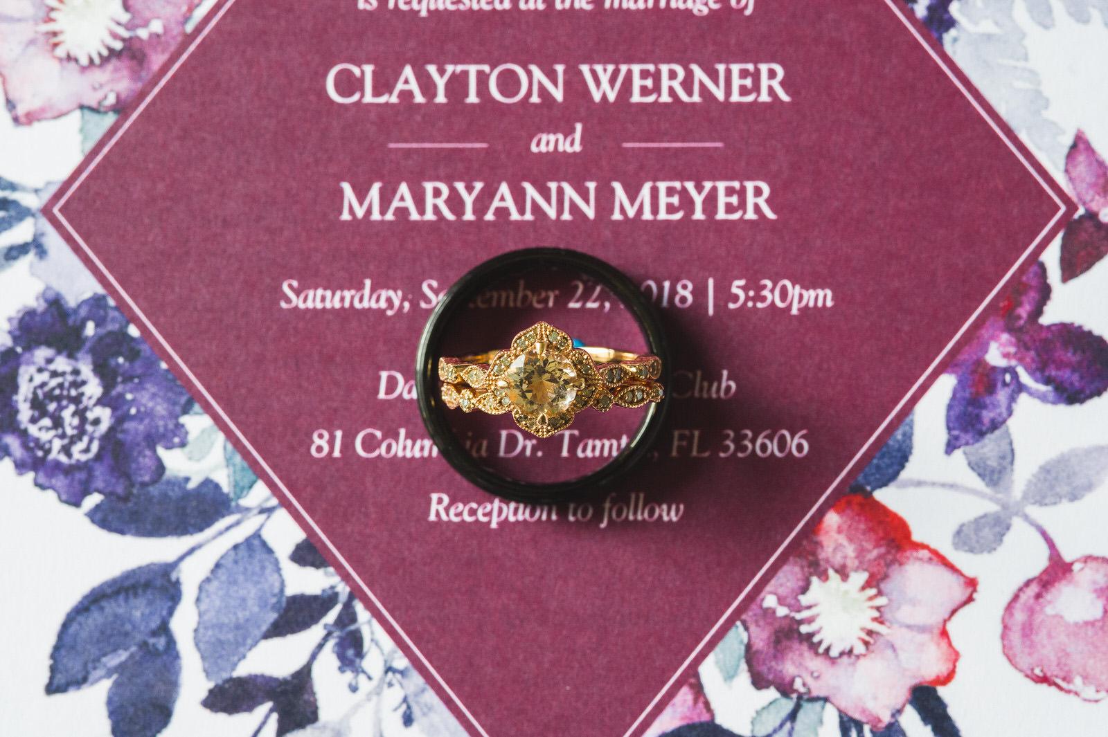 Maryann & Clayton2.jpg