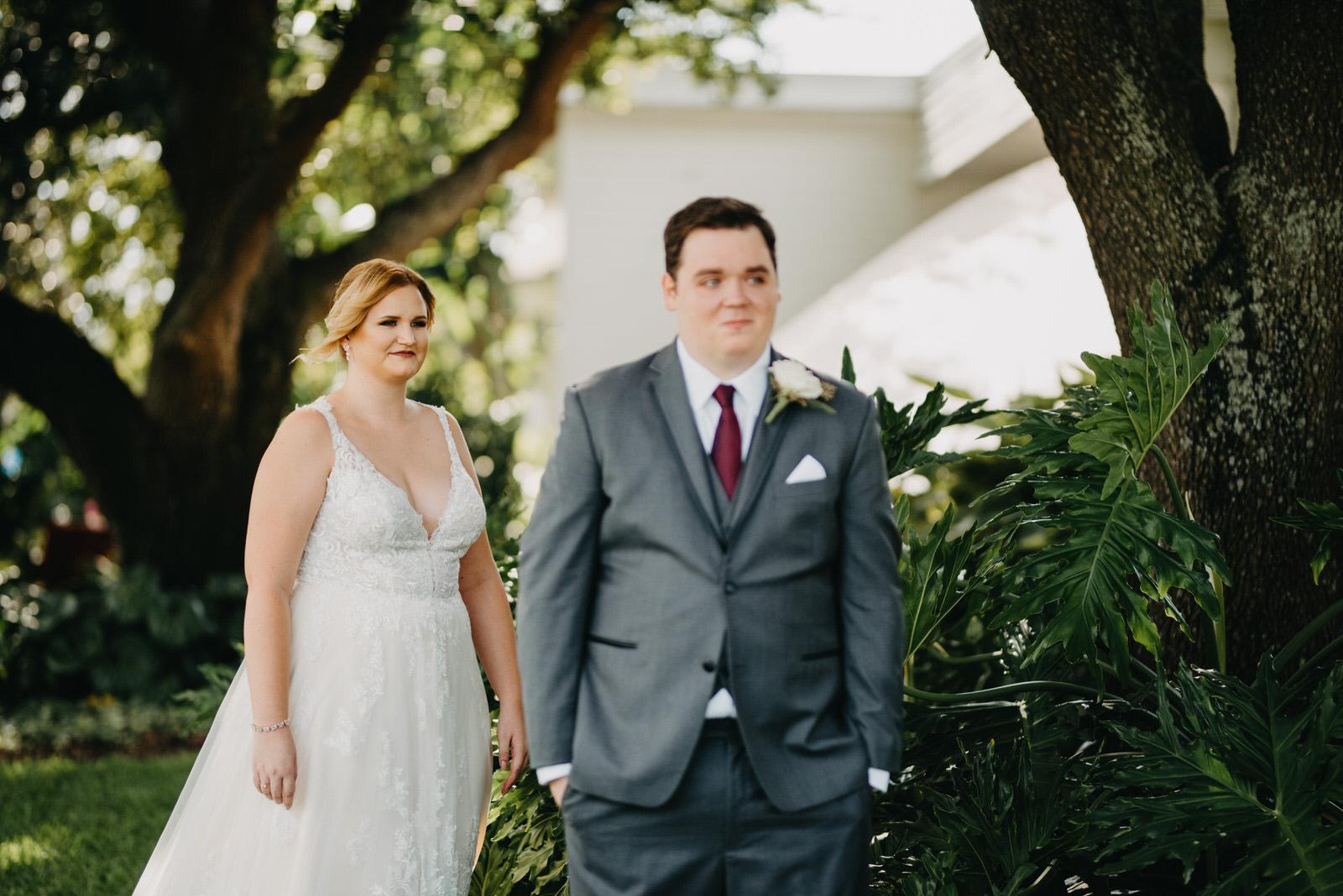 Maryann & Clayton29.jpg