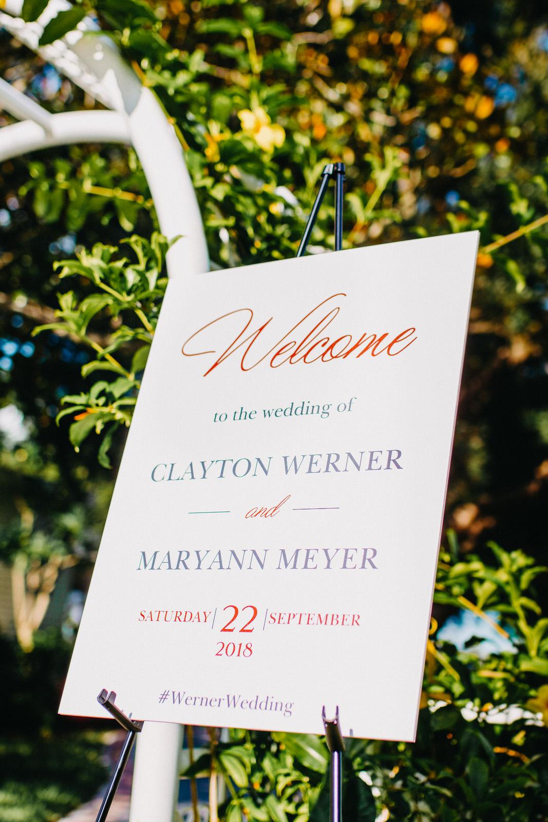 Maryann & Clayton43.jpg
