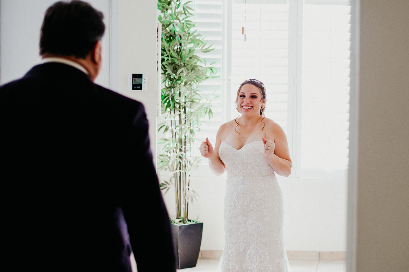 Mcneile_Photography_Wedding16.jpg