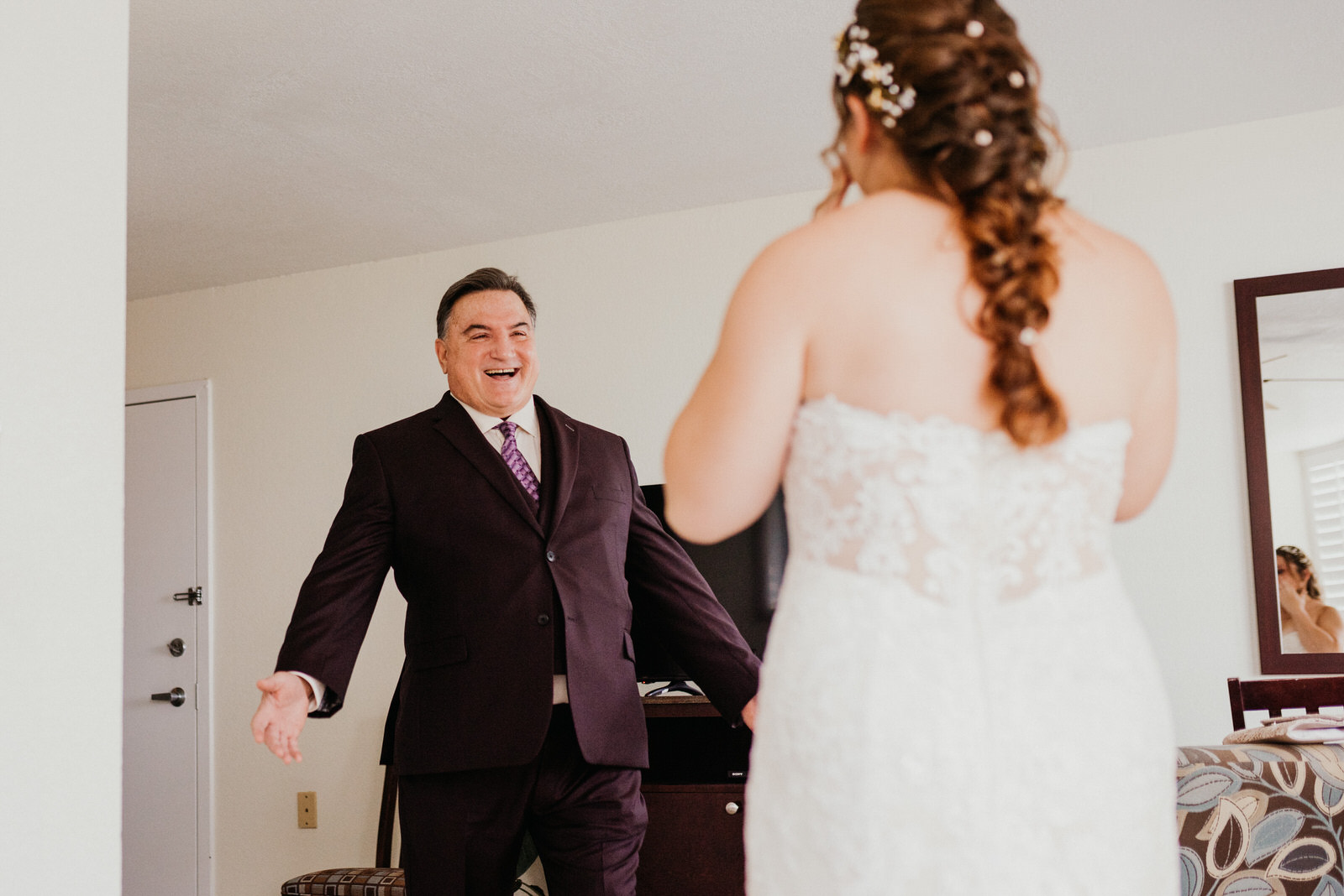Mcneile_Photography_Wedding17.jpg