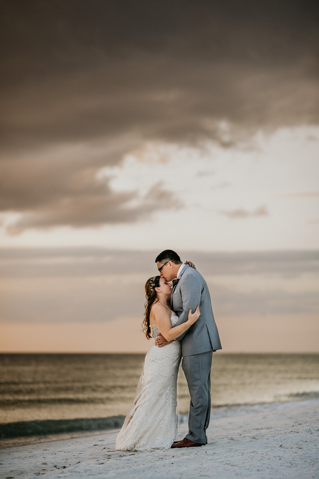 Mcneile_Photography_Wedding51.jpg