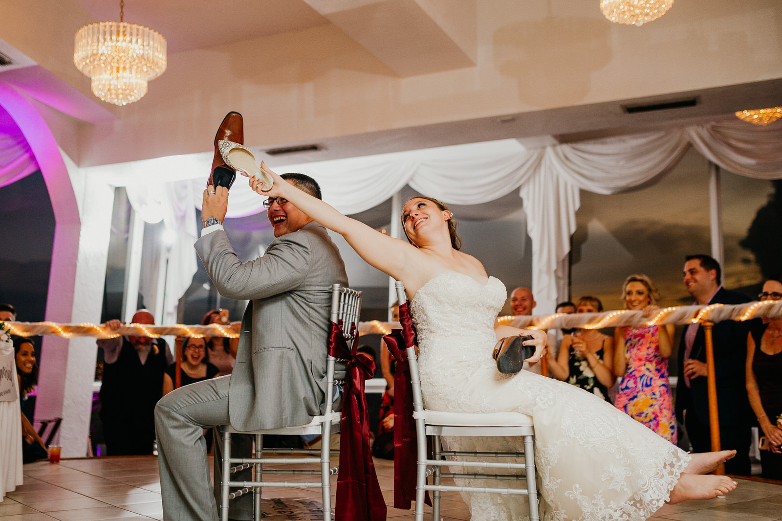 Mcneile_Photography_Wedding56.jpg