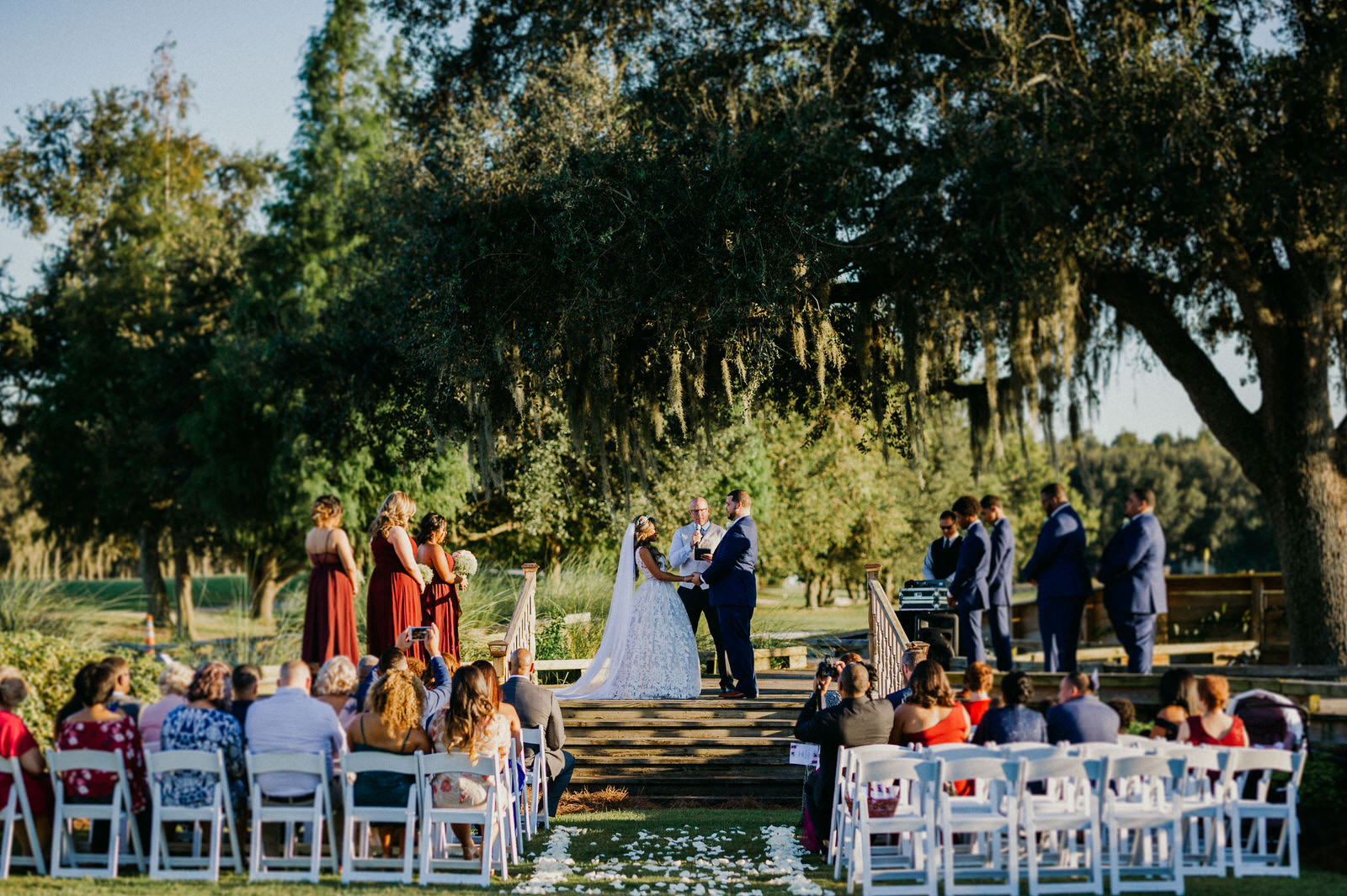 McNeile_Photography_Tampa31.jpg
