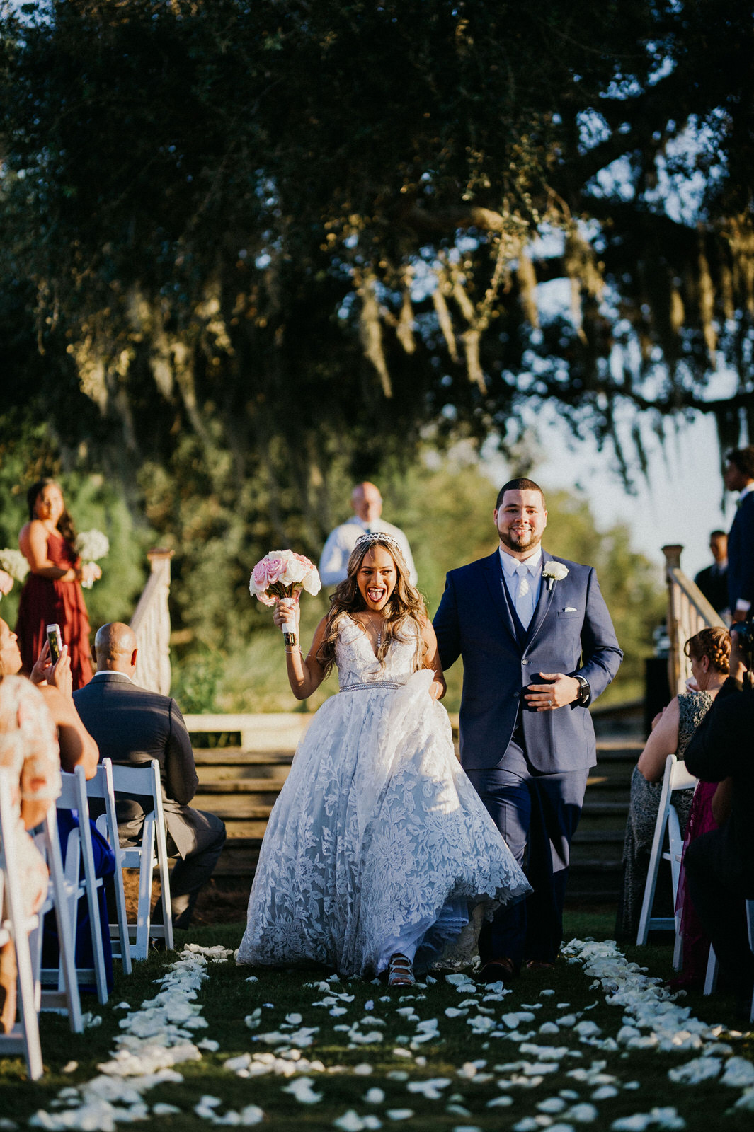 McNeile_Photography_Tampa33.jpg
