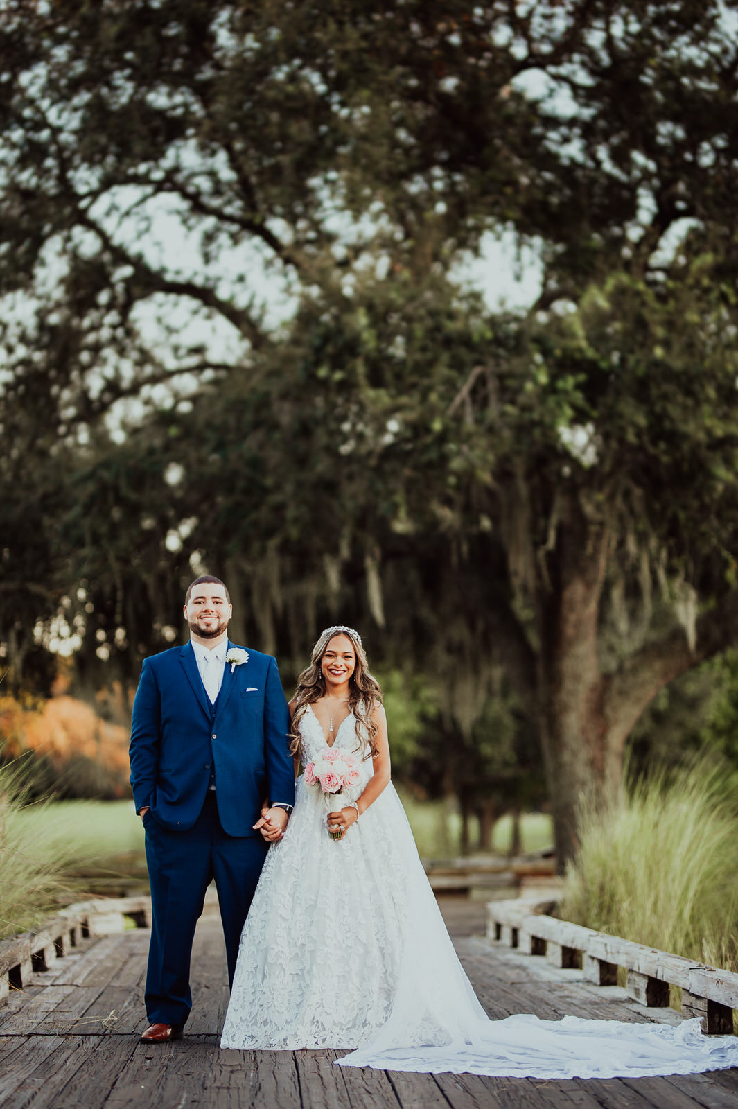 McNeile_Photography_Tampa35.jpg