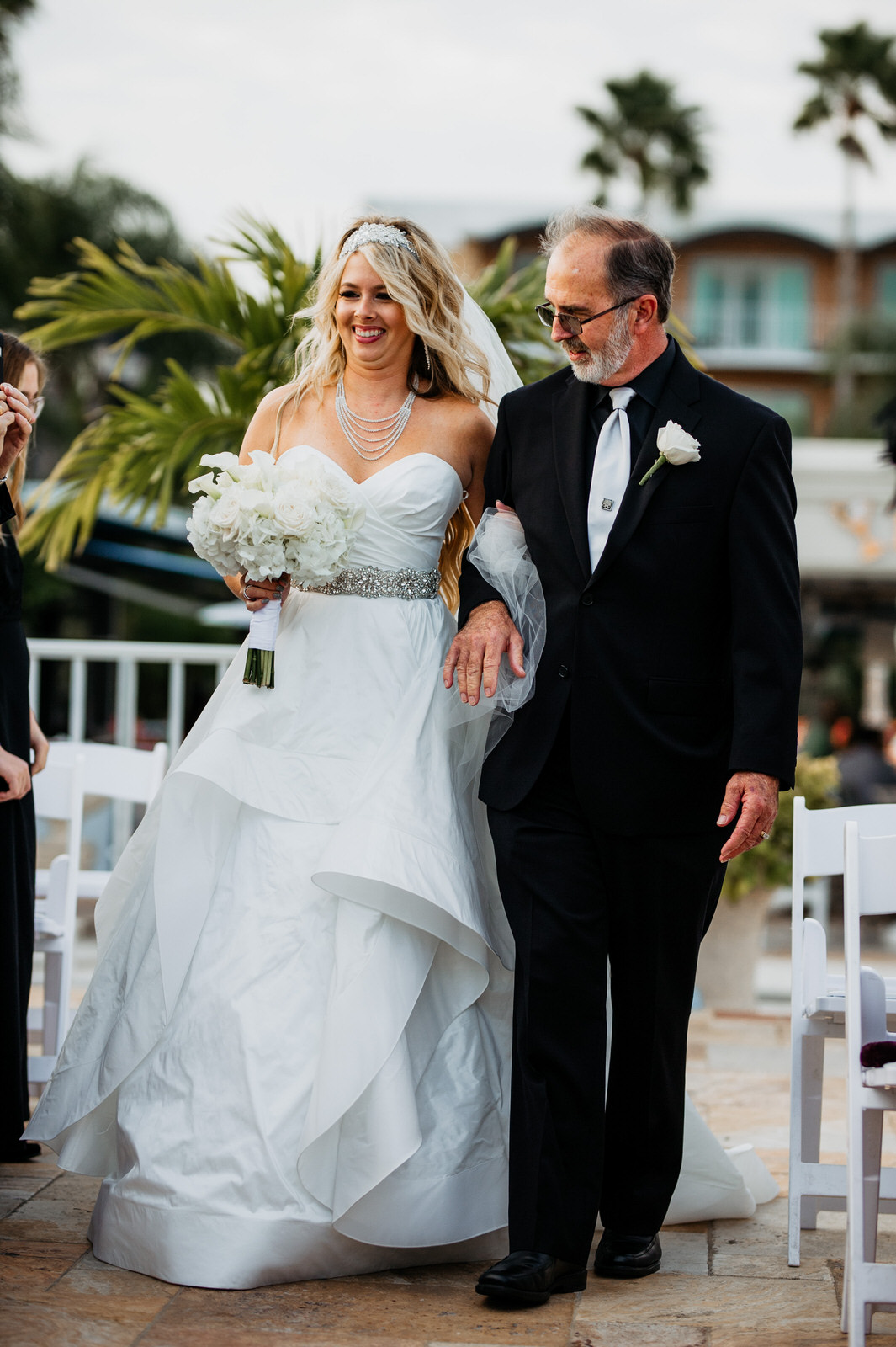 Mcneile_wedding_photography