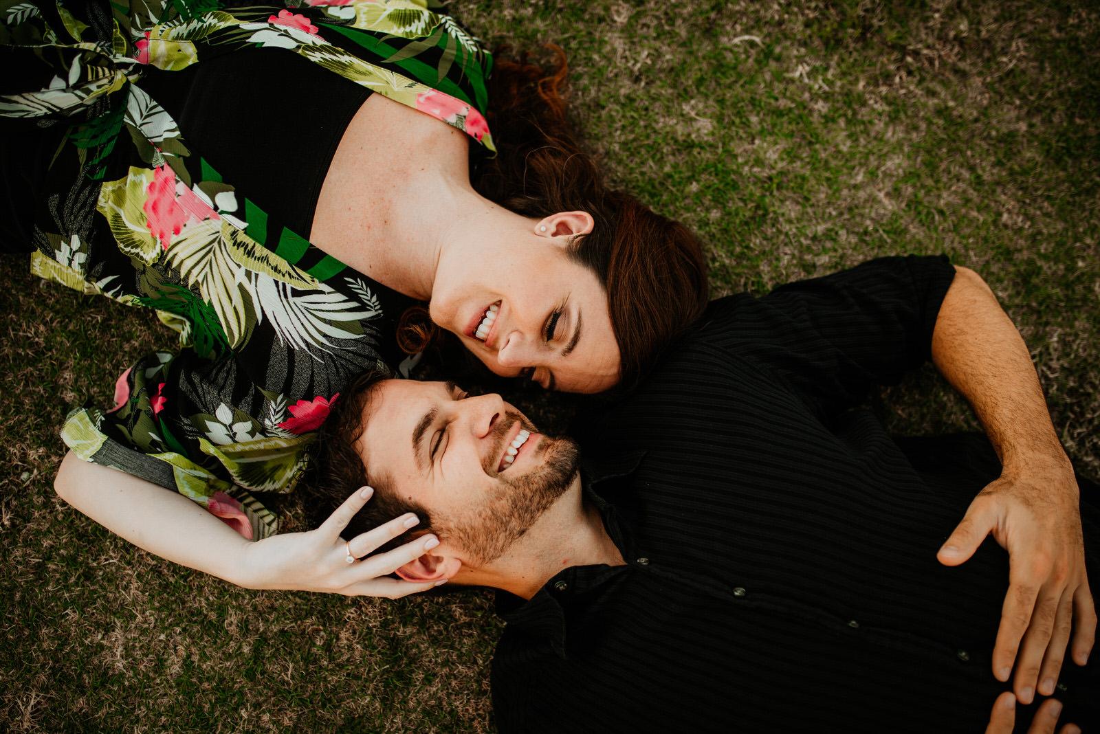 Richey&Kelsey27.jpg