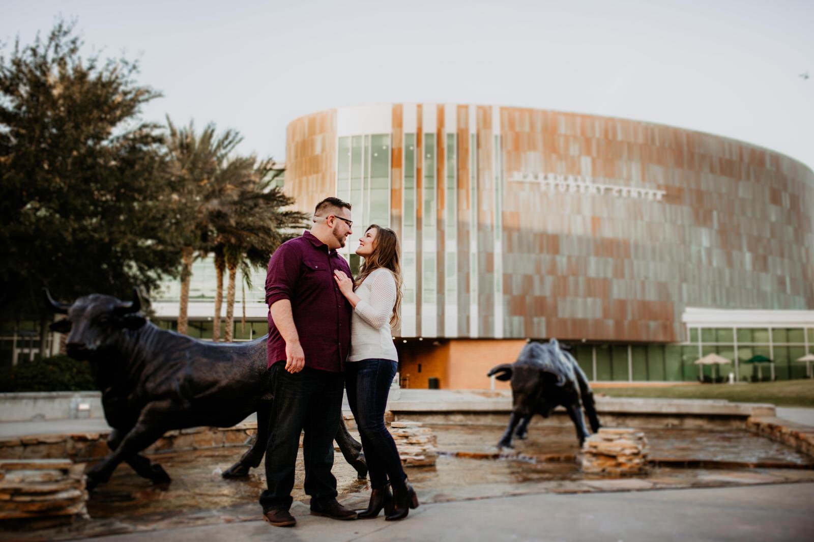 Mcneile_Photography_Wedding_Tampa-