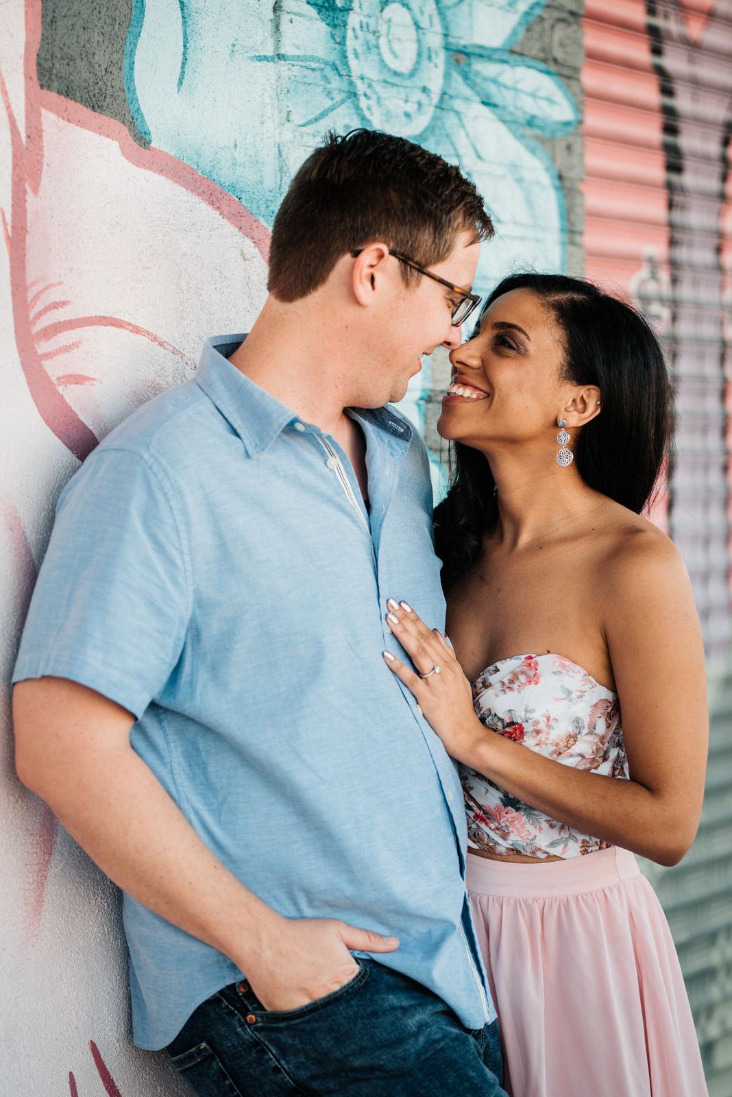 Yesenia&Greg6.jpg