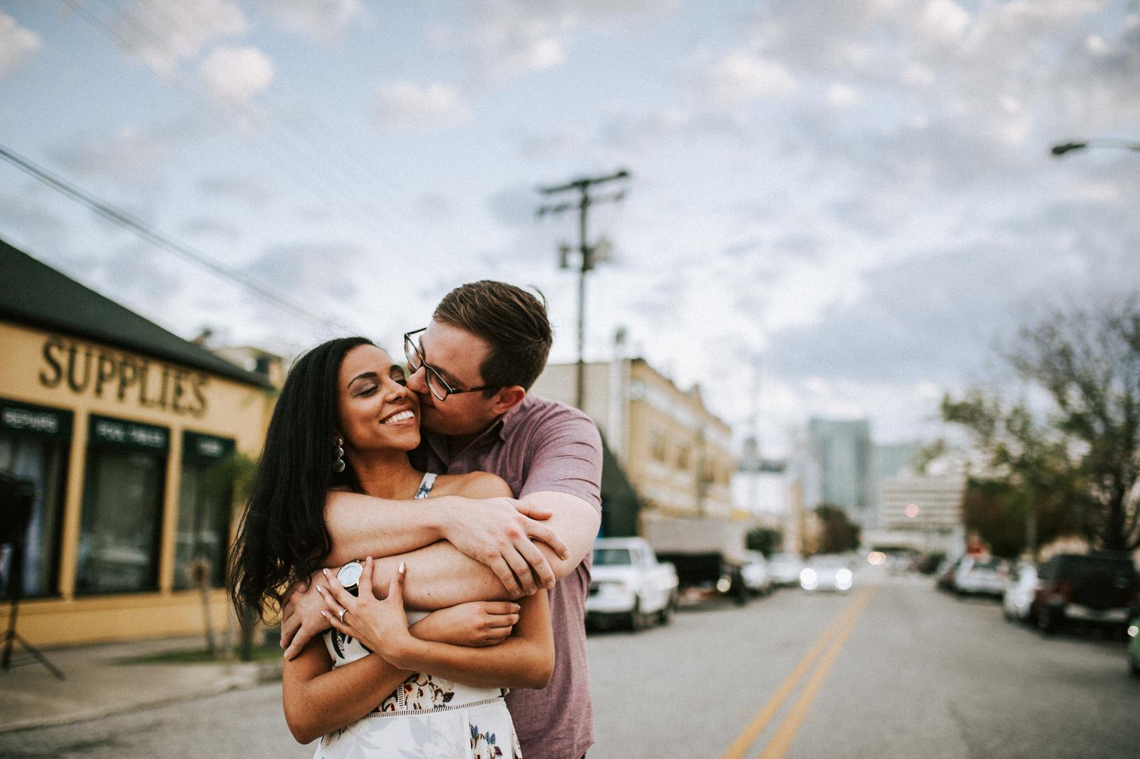 Mcneile_Photography_Wedding