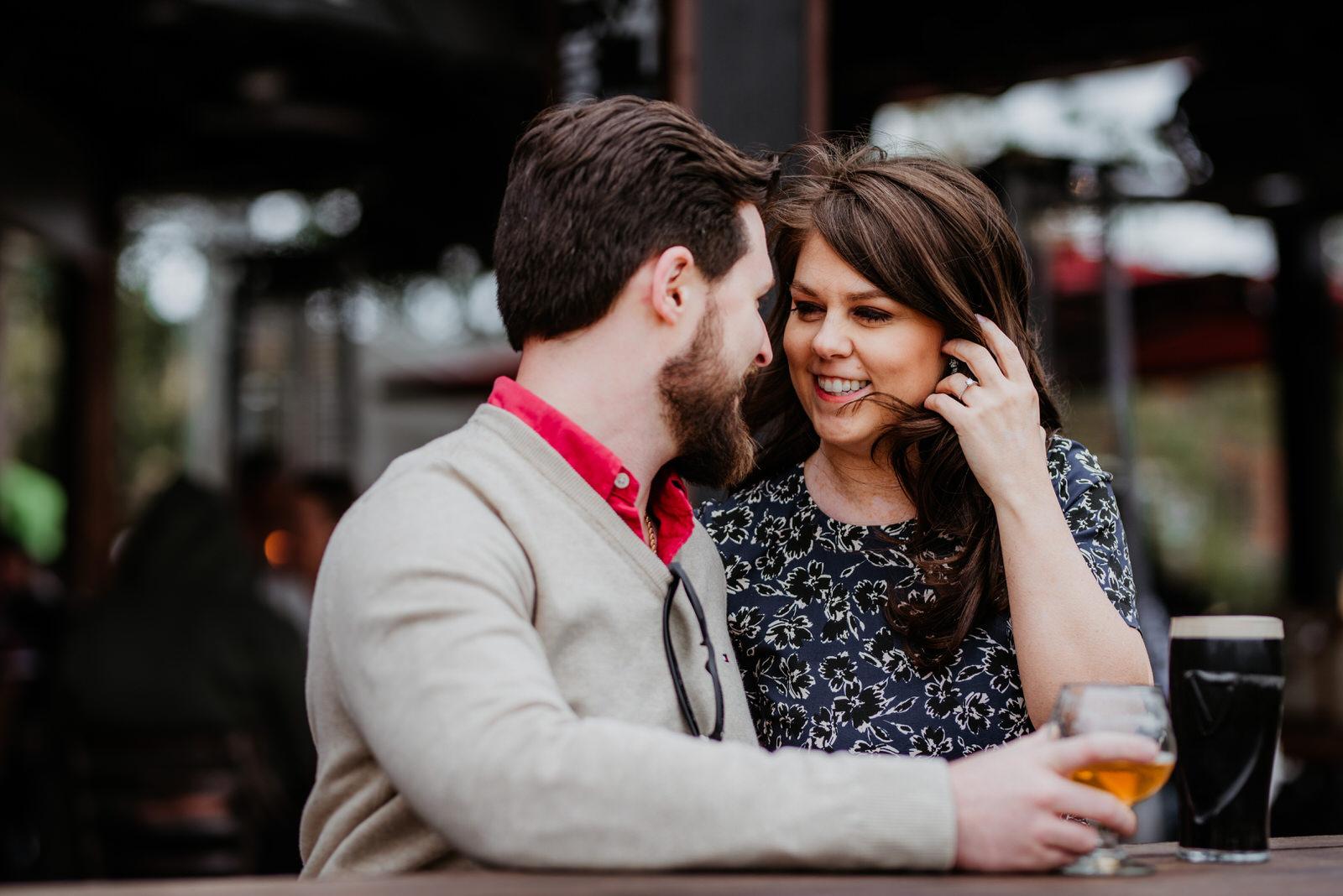 Garrett&Sandra2.jpg
