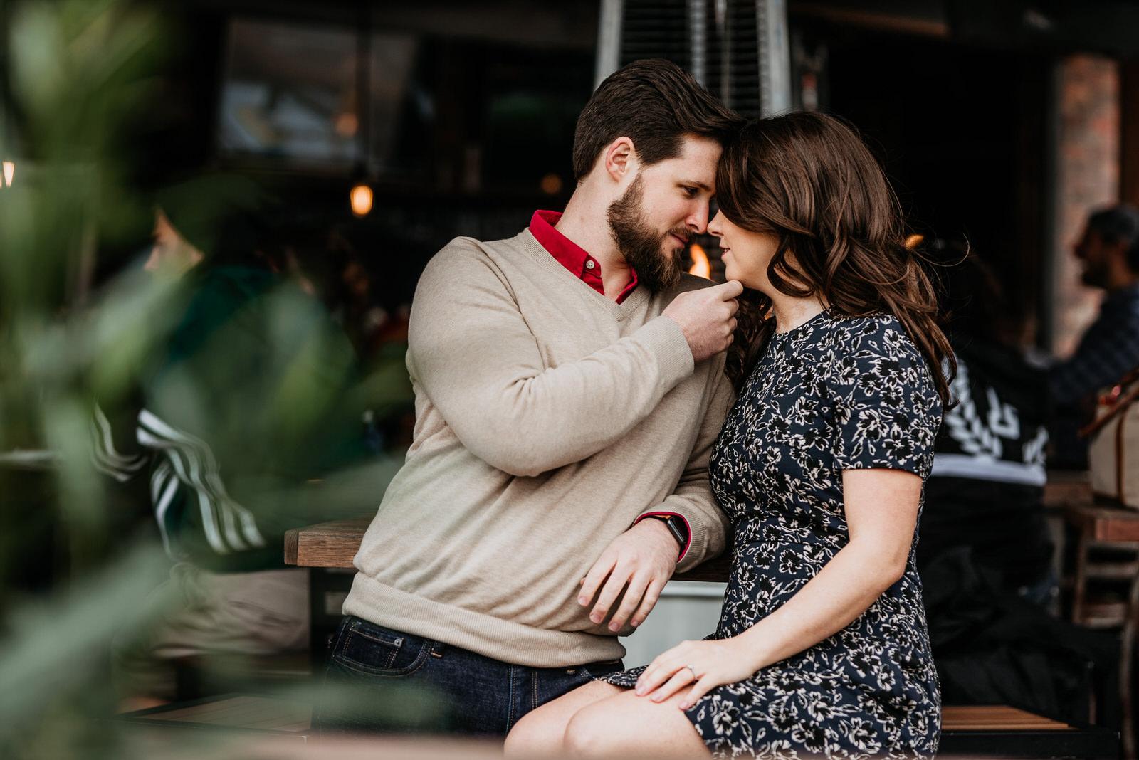 Garrett&Sandra15.jpg