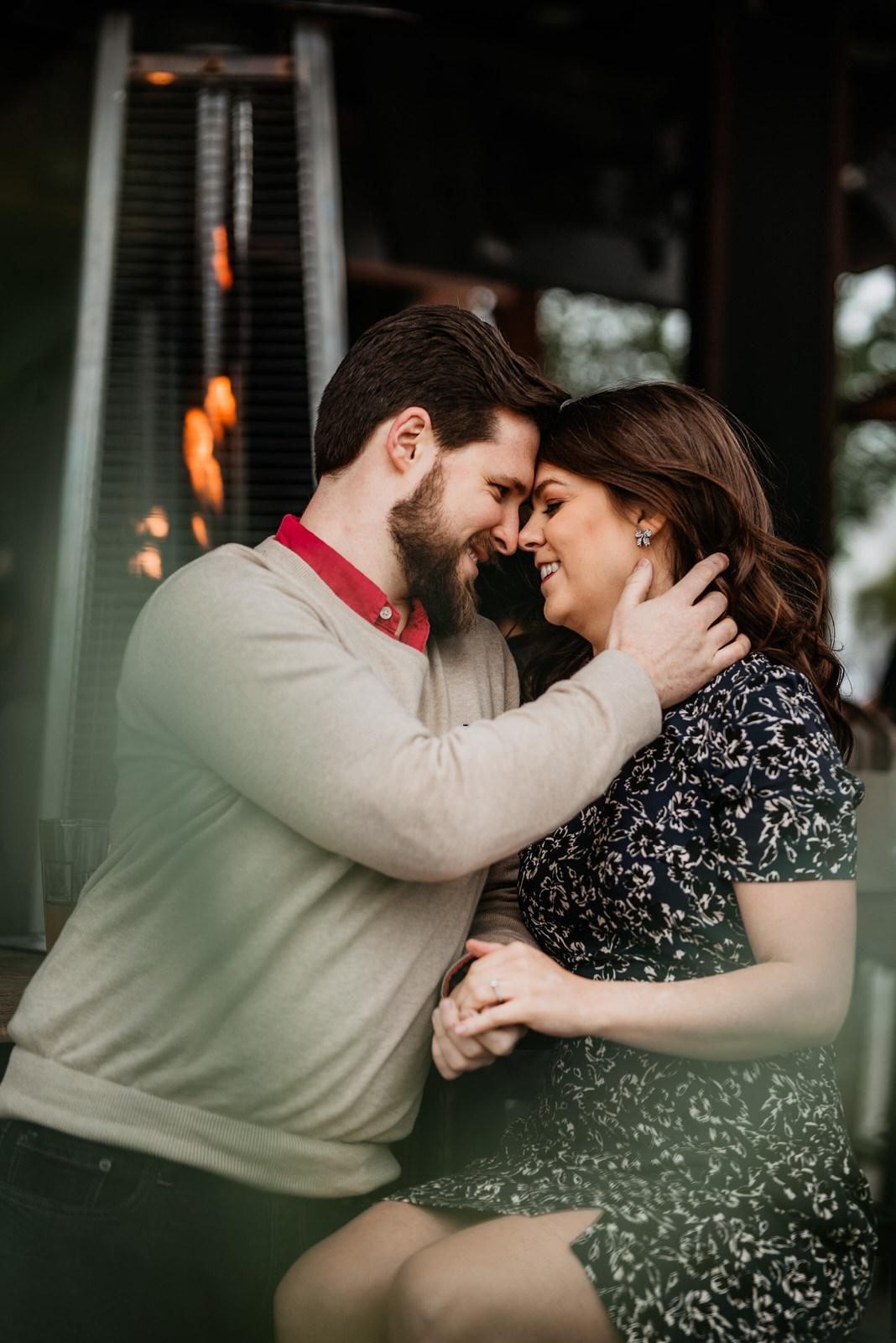Garrett&Sandra17.jpg