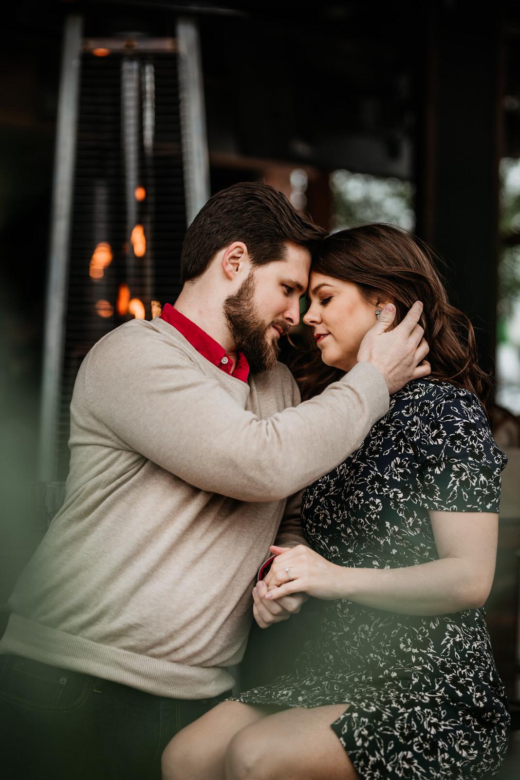 Garrett&Sandra16.jpg