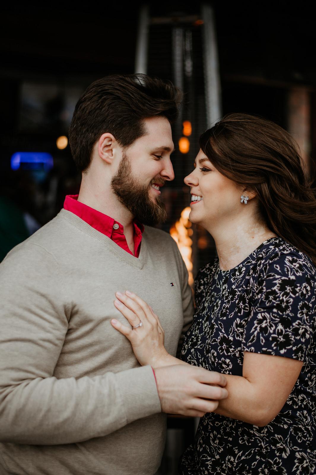 Garrett&Sandra18.jpg