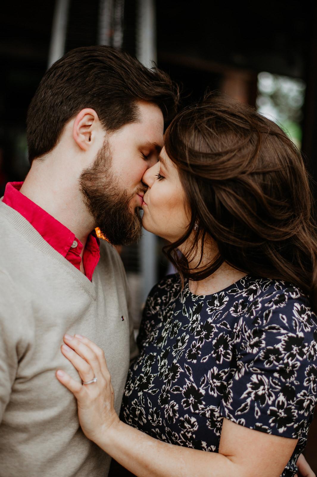Garrett&Sandra19.jpg