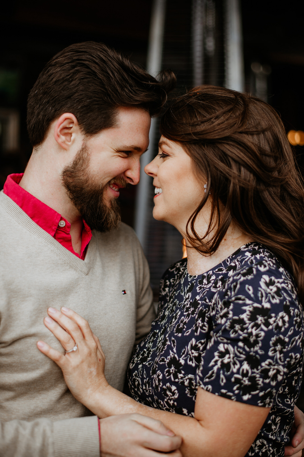 Garrett&Sandra20.jpg