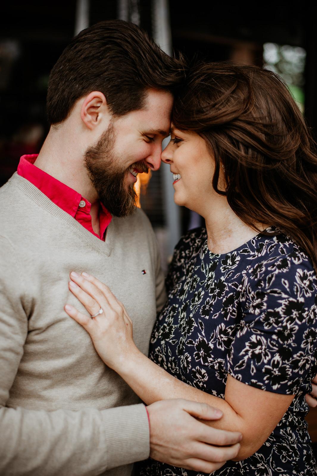 Garrett&Sandra21.jpg