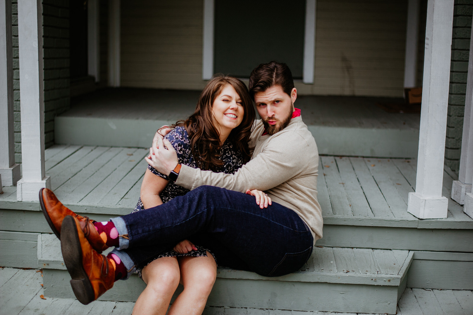 Garrett&Sandra28.jpg
