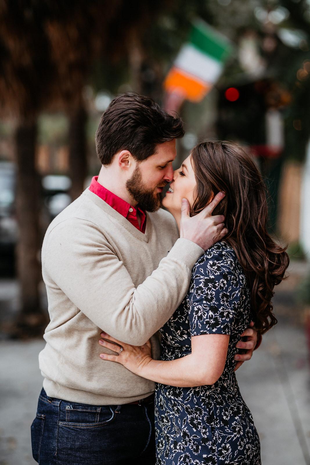 Garrett&Sandra46.jpg