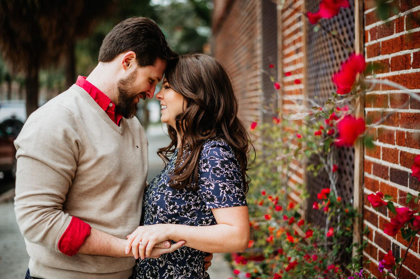 Garrett&Sandra55.jpg