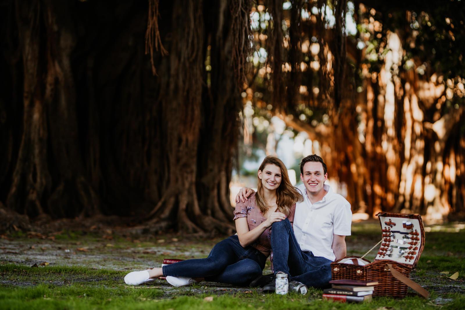 Sarah&John3.jpg