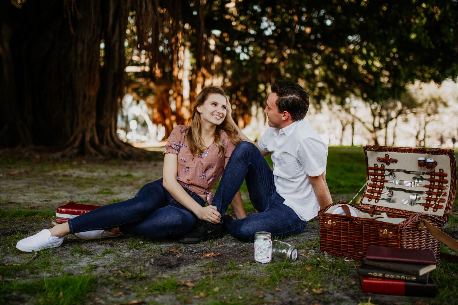 Sarah&John2.jpg
