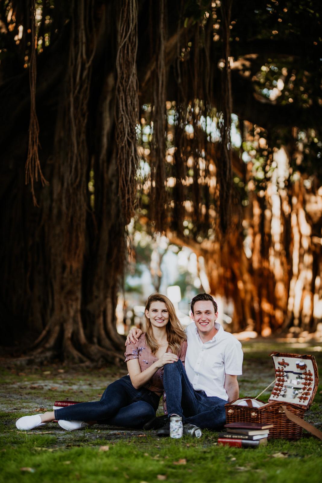 Sarah&John4.jpg