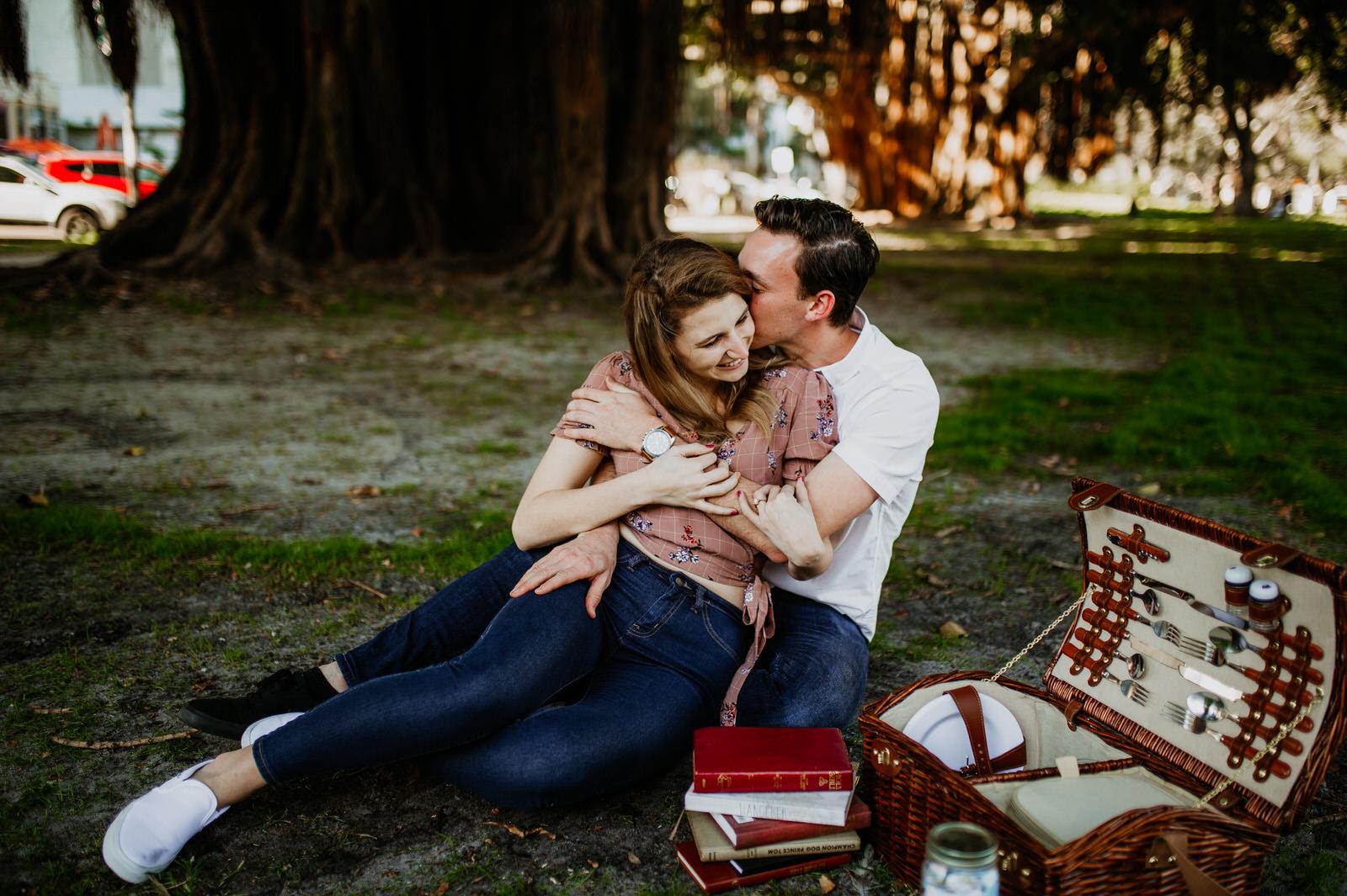 Sarah&John11.jpg