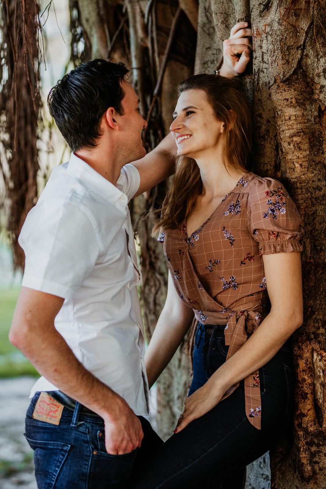Sarah&John17.jpg