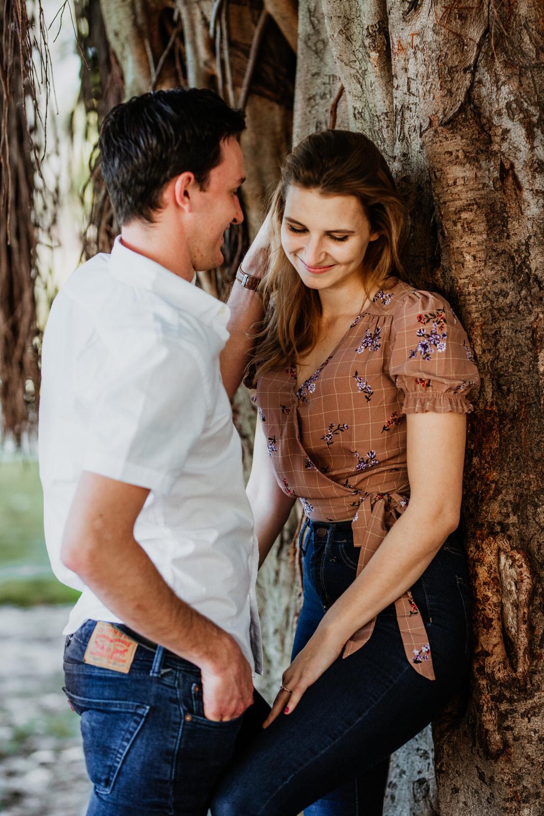 Sarah&John19.jpg