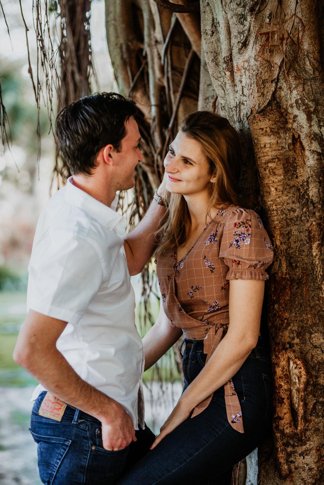 Sarah&John20.jpg
