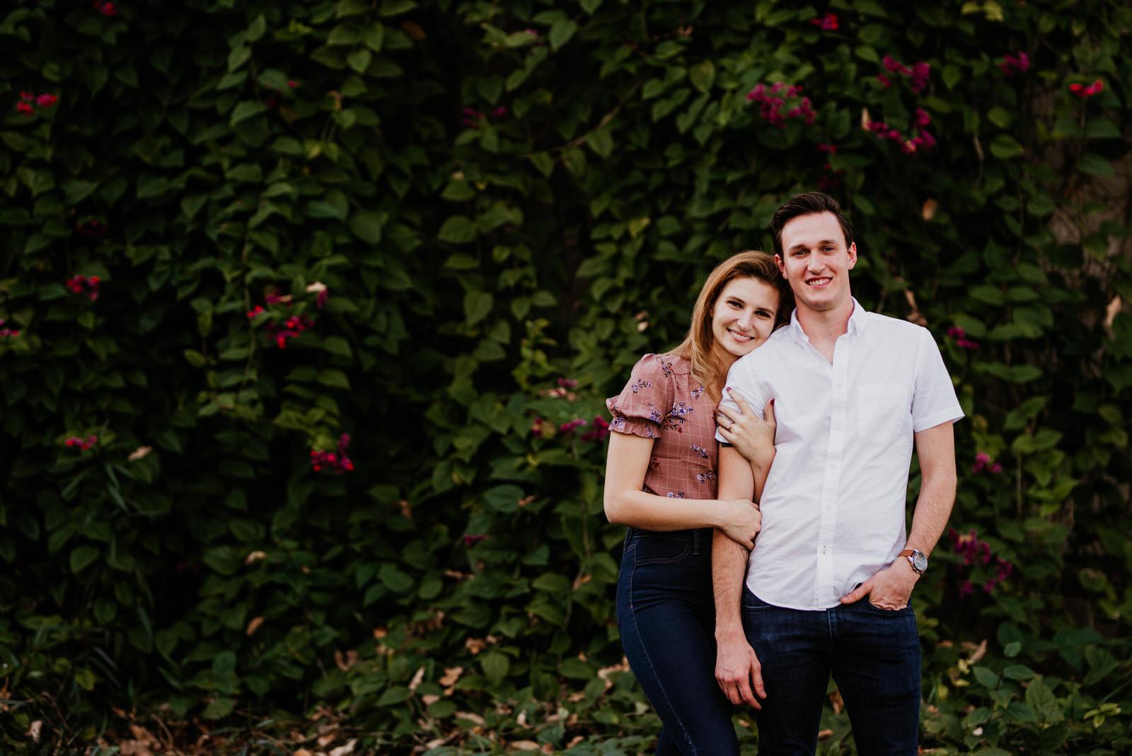 Sarah&John22.jpg