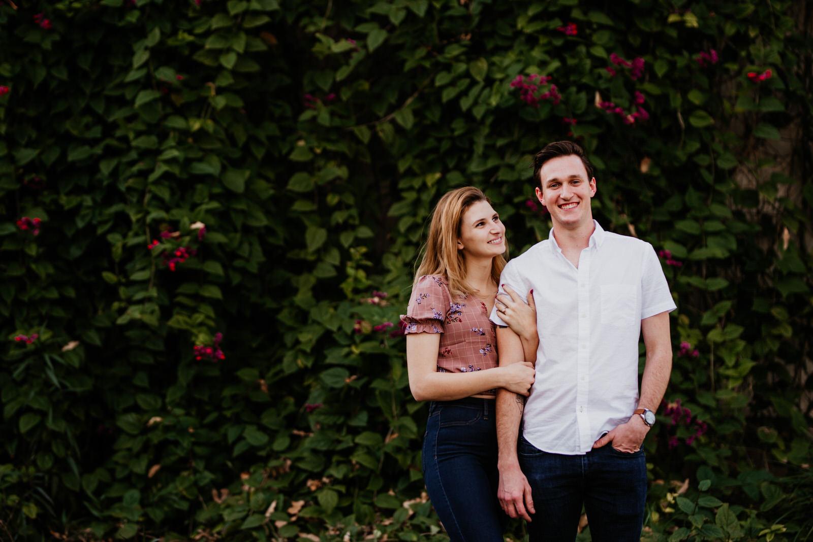 Sarah&John23.jpg