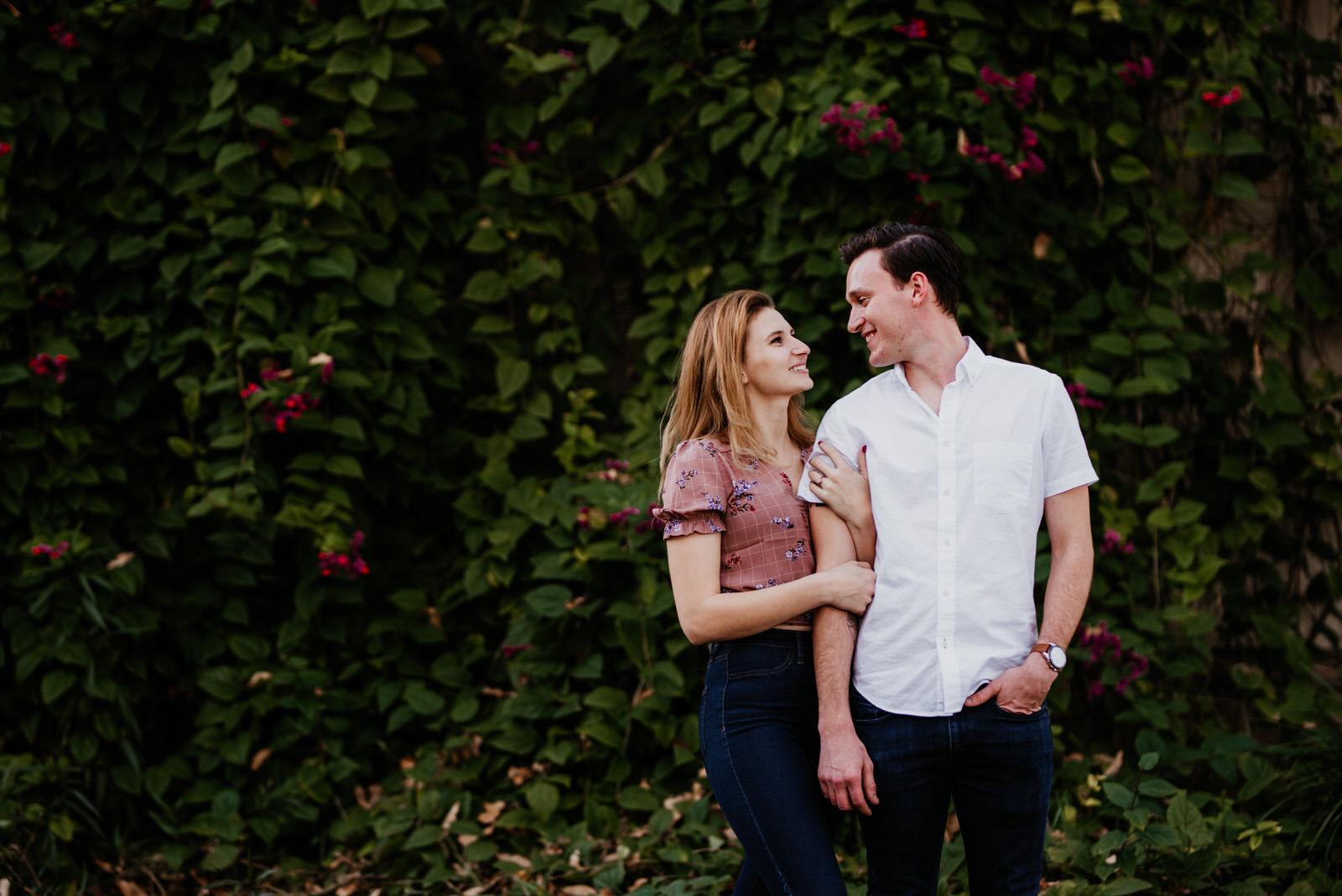 Sarah&John24.jpg