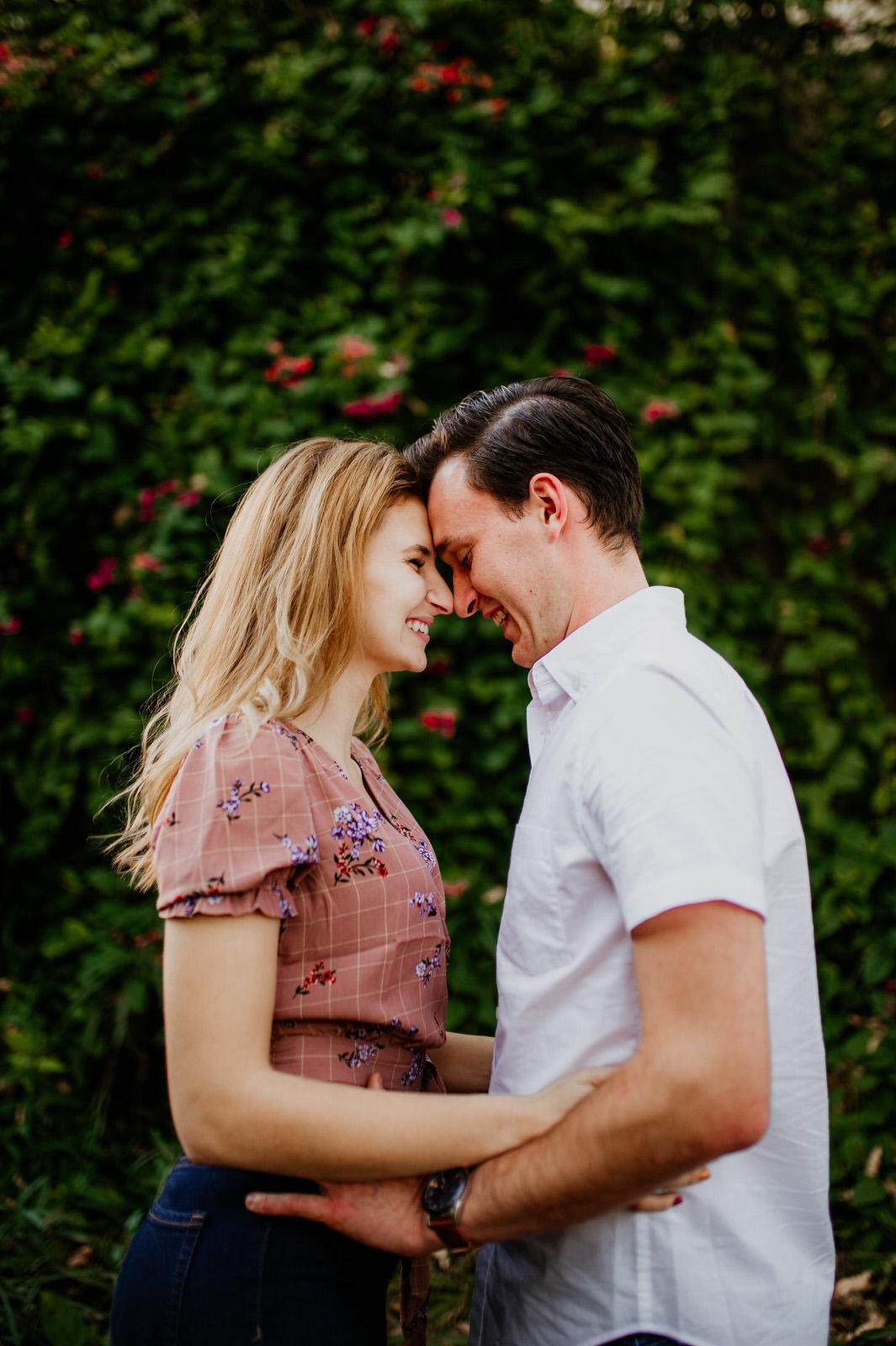 Sarah&John28.jpg