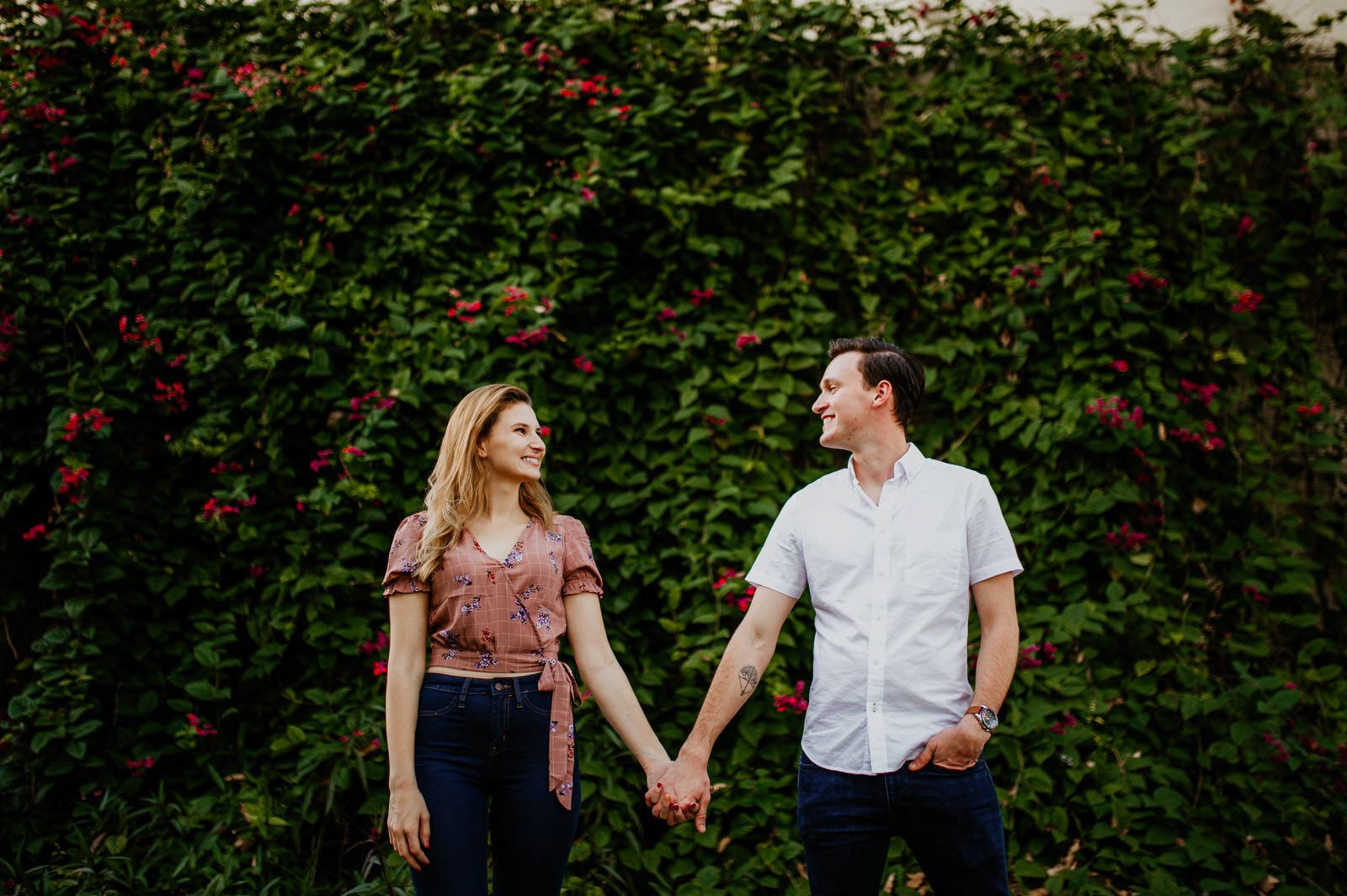 Sarah&John30.jpg